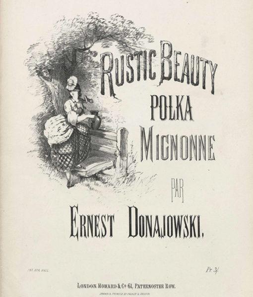 Ernest Donajowski