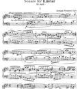 Frommel G. – Sonate Op.6_Page_02