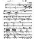 Gudiashvili – Piano Sonata No.1-4