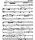 Gudiashvili – Twenty-four Preludes-4