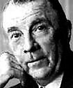 Hermann Unger