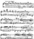 Lajtha – 9 Fantasies Op.1-12