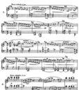 Lajtha – 9 Fantasies Op.1-14