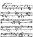 Lajtha – 9 Fantasies Op.1-19