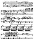 Lajtha – 9 Fantasies Op.1-54
