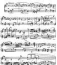 Lajtha – 9 Fantasies Op.1-9