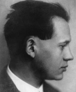 Laszlo Lajtha
