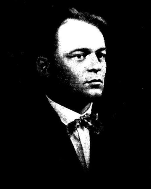 Otto Siegl