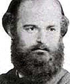 Anton Krause