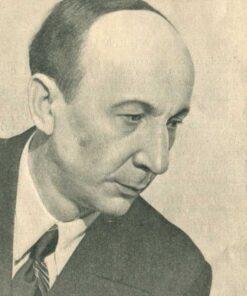 Markian Frolov