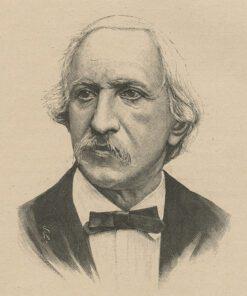 Adolf Rzepko