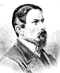 Michal Zawadzki