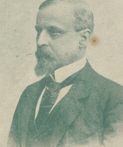 Wiktor Zientarski
