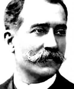Leopoldo Miguez