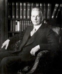 Arne Oldberg