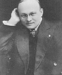 Carl Wilhelm Kern