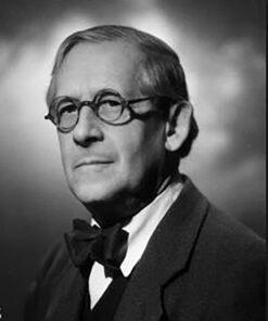 Désiré-Émile Inghelbrecht