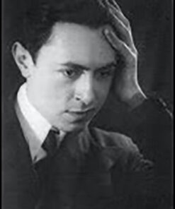 Isaac Mikhnovsky