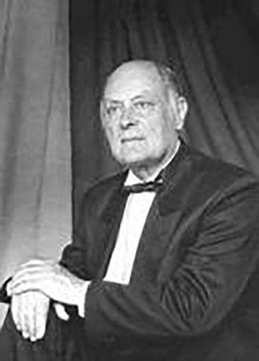 Alemdar Karamanov