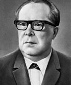 Andriy Shtoharenko