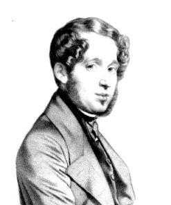 Edward Wolff